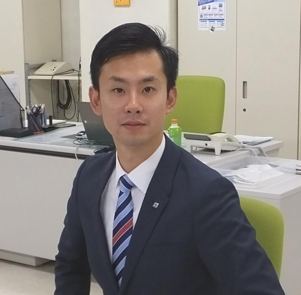 SC_saitou.JPG