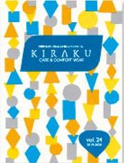 KIRAKU