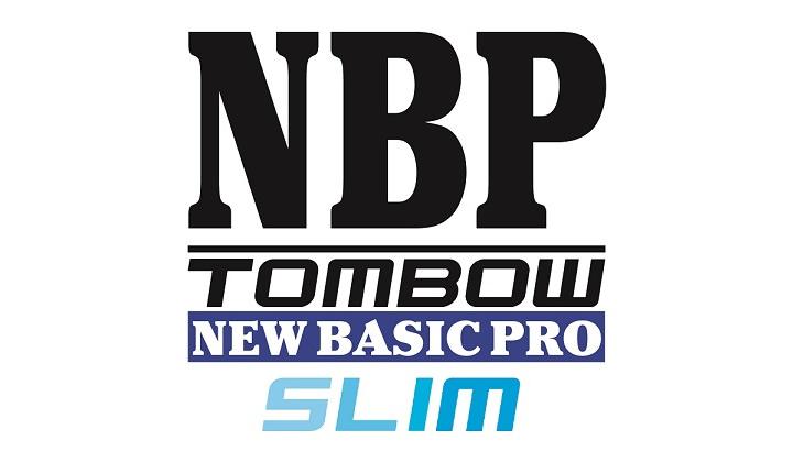 NBP SLIMロゴ(自作).jpg