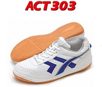 ラッキーベル ACT303