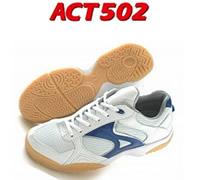 ラッキーベル ACT502
