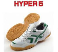 ラッキーベル HYPER5