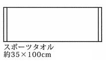 SPT サイズ.jpg