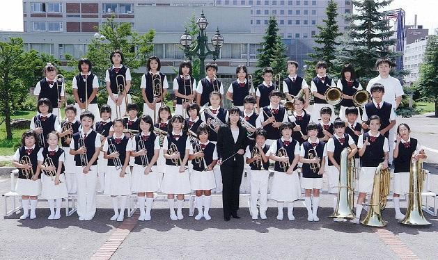 kamuihigashi_005.jpg