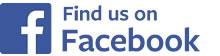 sb-facebook.jpg