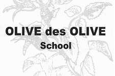 OLIVEdesOLIVE  ロゴ.jpg